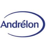 Andrelon