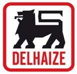 Delhaize producten