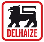 Delhaize products