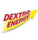 Dextro Energy producten