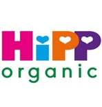 Hipp products