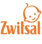 Zwitsal products