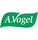A. Vogel Producten