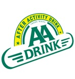 AA Drink producten