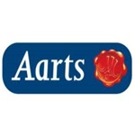 Aarts Products