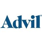 Advil Producten