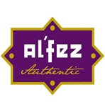 Al'Fez products