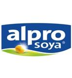 Alpro producten