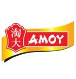 Amoy Producten