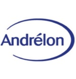 Andrelon products