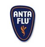 Anta Flu producten