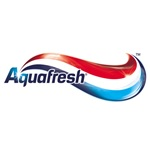Aquafresh products