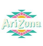 Arizona Producten