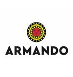 Armando Producten