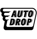 Autodrop producten