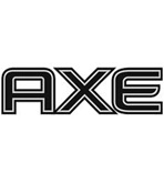 Axe Products