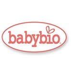BabyBio Producten