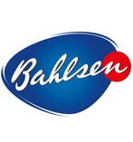 Bahlsen Products