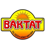 Baktat Products