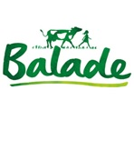 Balade Products