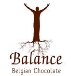 Balance Producten