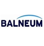 Balneum Producten