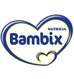 Bambix Products