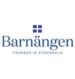 Barnangen Products