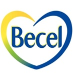 Becel Products