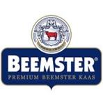 Beemster Producten