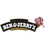 Ben & Jerry's Producten