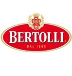 Bertolli Products