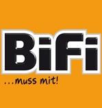 Bifi Producten