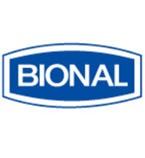 Bional Producten