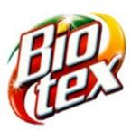 Biotex Producten
