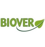 Biover producten