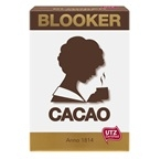 Blooker Products