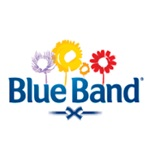 Blue Band Producten