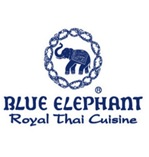 Blue Elephant Products