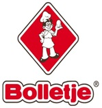 Bolletje Products