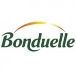 Bonduelle Products