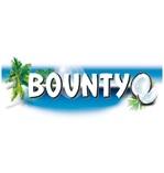 Bounty Producten