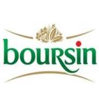Boursin Producten