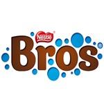Bros Producten