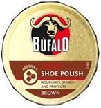 Bufalo Producten