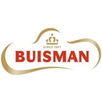 Buisman Products