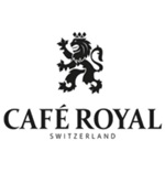 Cafe Royal Products
