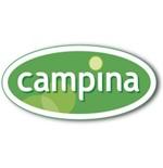 Campina Products