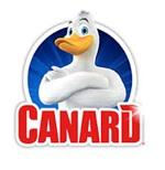 Canard Producten