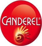 Canderel Producten